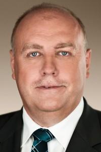 Vestfyn Trækker åbnes i år af trafikordfører Kristian Pihl Lorentzen (V), der netop har begået et idéoplæg til styrkelse af transportbranchens konkurrenceevne.
